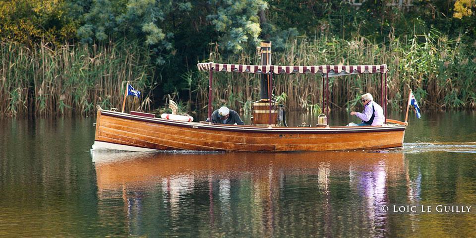 New Norfolk Festival
