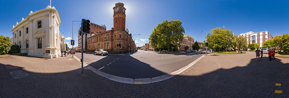 LauncestonCity360