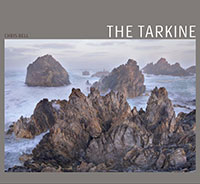 TheTarkine-cover200